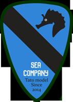 Sea Company